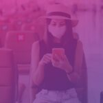 Koronaraport eCommerce Polska 2021: Fashion & Travel